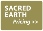 SE Pricing